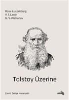 Tolstoy Üzerine