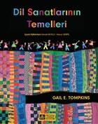 Dil Sanatlarının Temelleri