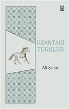 Uzaktaki Türkler