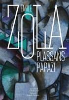 Plassans Papazı