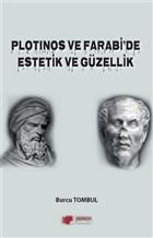 Plotinos Ve Farabi'de Estetik Ve Güzellik