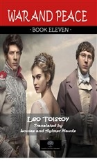 War And Peace - Book Eleven
