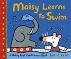 Maisy Learns to Swim