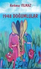 1948 Doğumlular