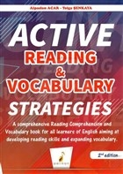 Active Reading and Vocabulary Strategies