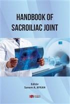 Handbook of Sacroiliac Joint