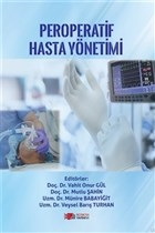 Peroperatif Hasta Yönetimi