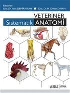 Veteriner Sistematik Anatomi