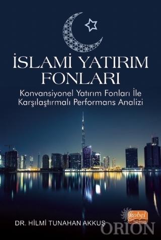 İslami Yatırım Fonları