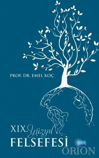 19. Yüzyıl Felsefesi
