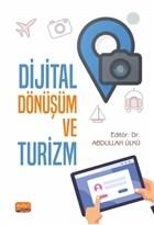 Dijital Dönüşüm ve Turizm