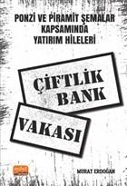 Çiftlik Bank Vakası