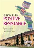 Positive Resistance