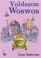 Yoldaşım Woswos