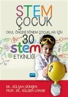 STEM Çocuk