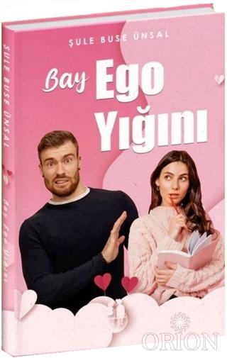 Bay Ego Yığını