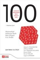 Matematik Derslerinde Sıkça Sorulan 100 Soru