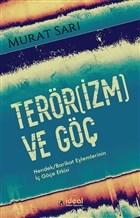 Terörizm ve Göç