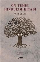 On Temel Hinduizm Kitabı