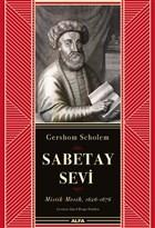 Sabetay Sevi (Ciltli)