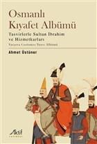 Osmanlı Kıyafet Albümü