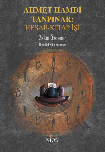 Ahmet Hamdi Tanpınar: Hesap-Kitap İşi