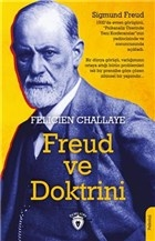 Freud ve Doktrini