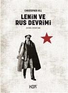 Lenin ve Rus Devrimi