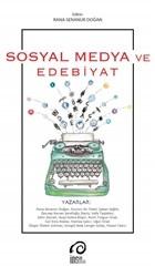 Sosyal Medya ve Edebiyat