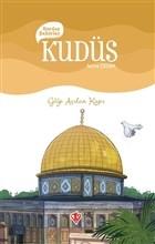 Kardeş Şehirler: Kudüs