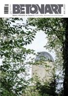 Betonart Dergisi Sayı: 69 - 2021
