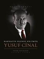 Yusuf Cinal