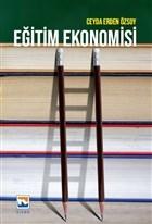 Eğitim Ekonomisi