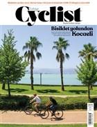 Cyclist Dergisi Sayı: 78 Ağustos 2021