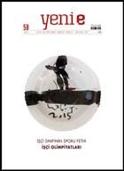 Yeni E Dergisi Sayı: 58 Ağustos 2021