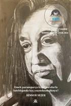 Kirpi Üç Aylık Edebiyat ve Düşün Dergisi Sayı: 06 Temmuz-Ağustos-Eylül 2021