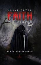 Faith - Vadedilen Kurtarıcı