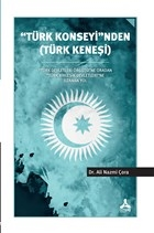 ''Türk Konseyi''nden (Türk Keneşi)