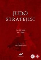 Judo Stratejisi