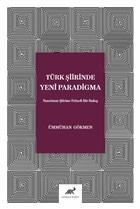 Türk Şiirinde Yeni Paradigma