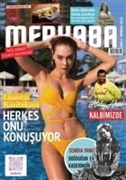 Merhaba Dergisi Sayı: 3 Temmuz 2021