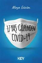 17 Yaş Gözünden Covid-19