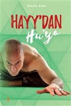 Hayy'dan Hu'ya