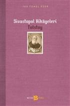 Sivastopol Hikayeleri