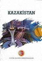 Kazakistan
