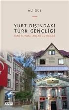 Yurt Dışındaki Türk Gençliği