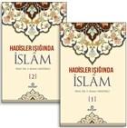 Hadisler Işığında İslam (2 Cilt Takım)