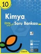 10.Sınıf Kimya Soru Bankası
