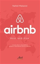 Airbnb - Host and Risk