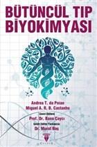 Bütüncül Tıp Biyokimyası